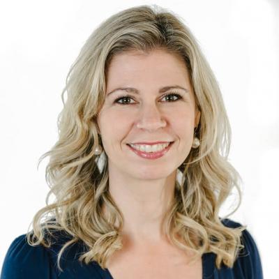 Naomi Lindermeyer