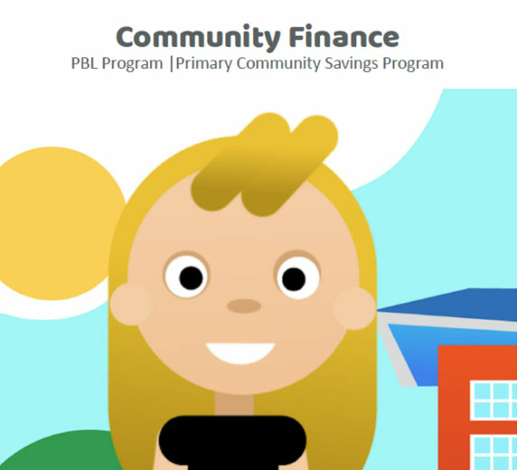 Commonwealth Bank – Pilot Program