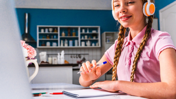 The Importance of Home Learning in Modern Education